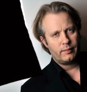 Dan Hansson / SvD / SCANPIX / SCANPIX SWEDEN