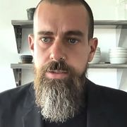 Squares vd Jack Dorsey. House Energy and Commerce Committee/AP