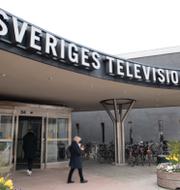 SVT/SR. TT