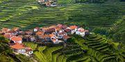 """Avgjort: """"Lilla Tibet"""" är Portugals mest pittoreska by. 7 Maravilhas de Portugal"""