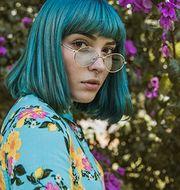 I sommar är det färgglatt och mönster som gäller, visar Klarnas stora internationella modeundersökning. Foto: Pexels