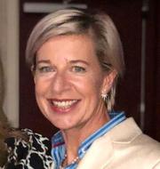 Katie Hopkins. TT, Wikipedia.