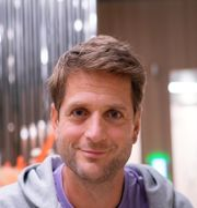 Axel Hilleskog/SvD/TT / TT NYHETSBYRÅN