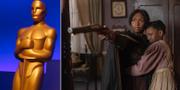 Cynthia Erivo som Harriet Tubman TT