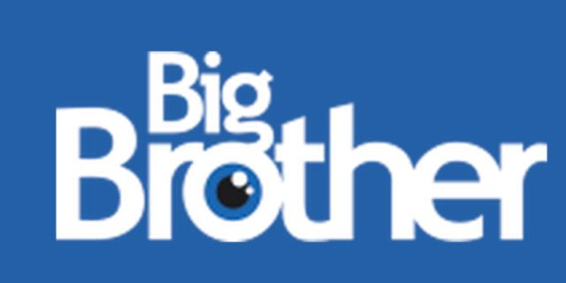 Big brother deltagare fick inget veta
