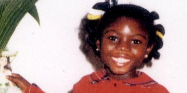 Victoria Climbie dog år 2000 i samband med övergrepp kopplat till häxkraft vilket ledde till att skydd för barn uppmärksammades.