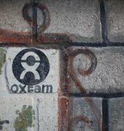 Arkivbild. Anklagelser om övergrepp inom brittiska Oxfam ledde till att uppgifter om många organisationer kom upp till ytan ANDRES MARTINEZ CASARES / TT NYHETSBYRÅN