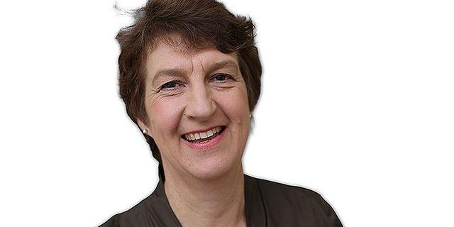 Elisabeth Falemo, Elsäkerhetsverket