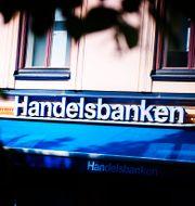 Annika af Klercker / SvD / TT / TT NYHETSBYRÅN