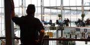 Arkivbild: Arlanda flygplats Johan Nilsson/TT / TT NYHETSBYRÅN