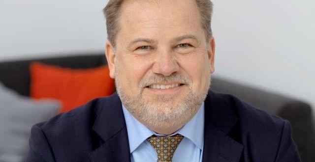 Joachim Morath