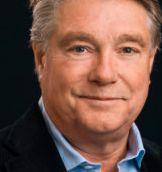 Björn Odlander. Pressbild Healthcap