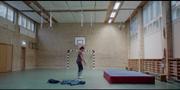 Push it. Vimeo
