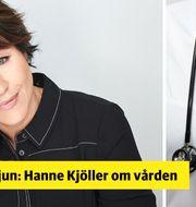 Foto: Anna-Lena Ahlström/TT