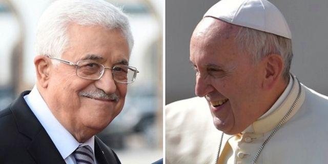 Sd maste erkanna en palestinsk stat