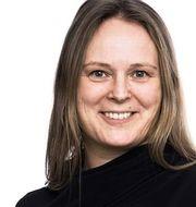 Ulrika Danielsson Press