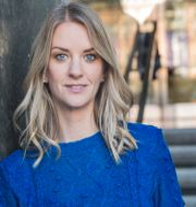 Arkivbild: Maria Landeborn.  Allis Nettréus/SvD/TT / TT NYHETSBYRÅN
