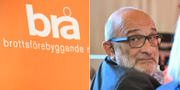 Brå / Jerzy Sarnecki TT