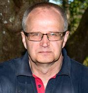Palle Borgström, LRF.  Adam Ihse/TT / TT NYHETSBYRÅN