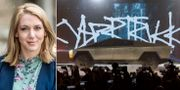 Arkivbilder: Nordnets sparekonom Frida Bratt | Teslas Cybertruck avtäcktes med buller och bång vid ett event i Los Angeles på torsdagskvällen lokal tid.  Lars Pehrson/SvD/TT | Ringo H.W. Chiu / TT NYHETSBYRÅN