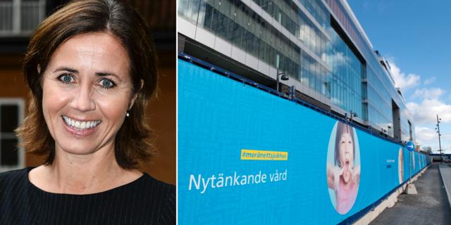 Flippa Reinfeldt. TT
