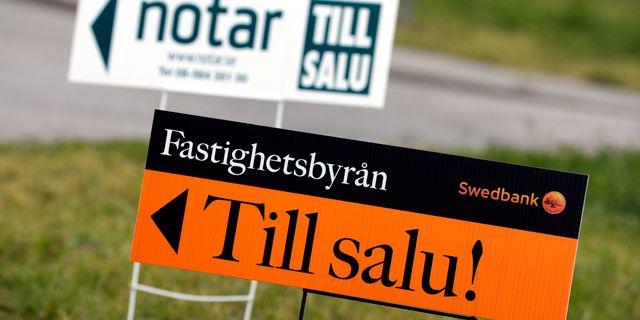 Arkivbild.  JANERIK HENRIKSSON / TT / TT NYHETSBYRÅN