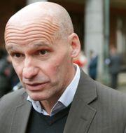 Geir Lippestad Vidar Ruud / TT NYHETSBYRÅN