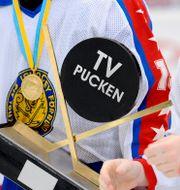 Bild från tidigare turnering.  Erik Mårtensson / TT / / TT NYHETSBYRÅN