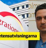 TT, Henrik Sjögren.