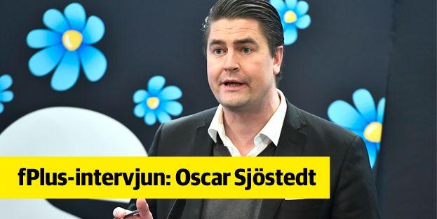 TT NYHETSBYRÅN
