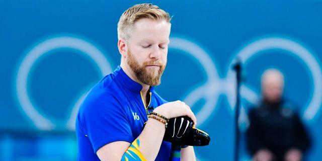 Jonas Ekstromer/TT/TT / TT NYHETSBYRÅN