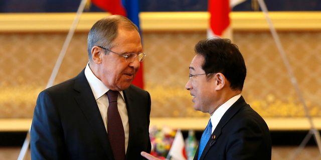 Nordkorea sander kondoleanser till may