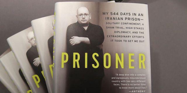 iransk krok upp