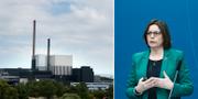 Oskarshamns kärnkraftverk TT