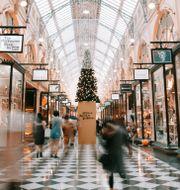 Crowd insights för fastighetsägare och handlare gör det möjligt att ta bättre affärsbeslut, exempelvis om man ska flytta, lägga ner eller satsa på en butik.