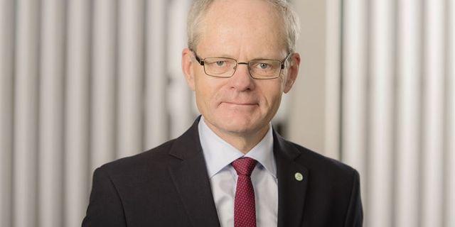 Gustav Tibblin Södra