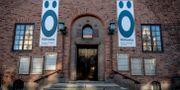 Röhsska museet Björn Larsson Rosvall/TT / TT NYHETSBYRÅN