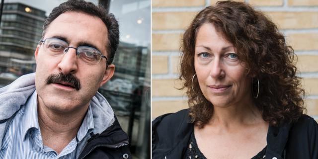 Fler journalister gripna i turkiet