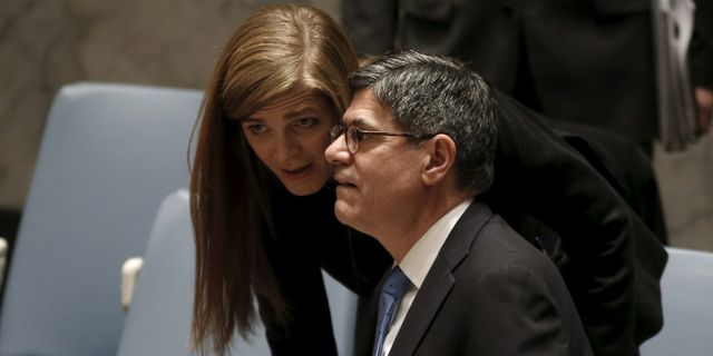 Usa skarper burma sanktioner