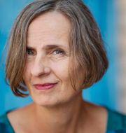 Susanna Alakoski. Arkivbild. Stina Stjernkvist/TT / TT NYHETSBYRÅN