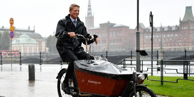 Erik Simander / TT / TT NYHETSBYRÅN