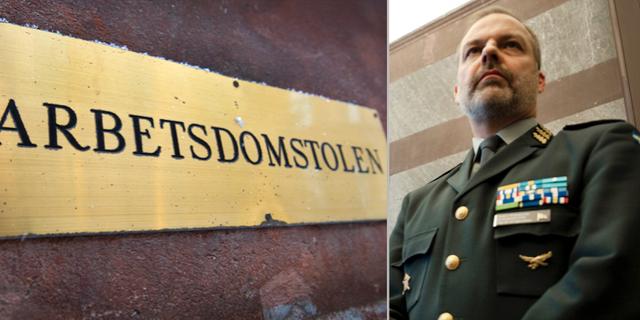 Anders Brännström TT