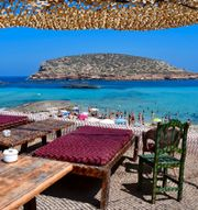 Bild från Ibiza.  Wikipedia Commons