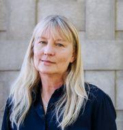 Karin Smirnoff/Arkivbild. Emma-Sofia Olsson/SvD/TT / TT NYHETSBYRÅN