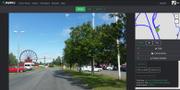 Mapillary Wikipedia