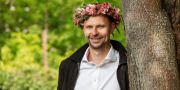 Söderling Mattias Ahlm/Sveriges Radio