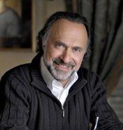 Olivier Dassault Olivier Dassault/Wikipedia Commons