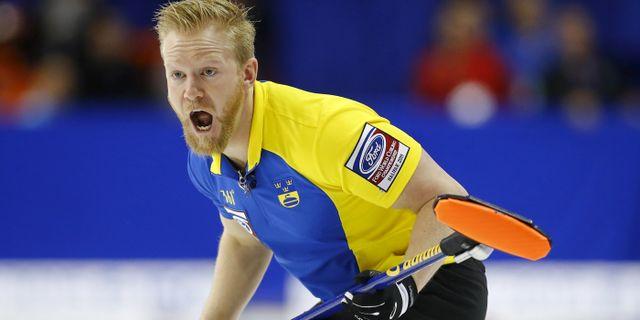 Lag Edin tog revansch och svenskt VM-guld - Omni 60766912e7607