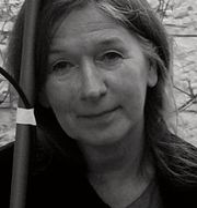 Filmaren Joanna Helander Wikimedia