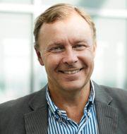 Peter Malmqvist.  FANNI OLIN DAHL / TT / TT NYHETSBYRÅN